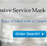 Service Mark Search Online