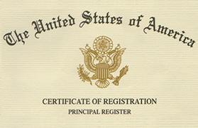 Register a Servicemark