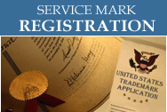 Service Mark Registration