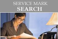 Service Mark Search